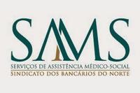 SAMS image