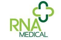 RNA Medical image