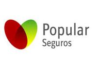 Popular Seguros image