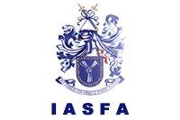 IASFA image