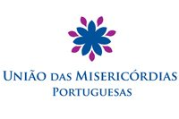 União das Misericórdias Portuguesas image