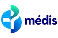 Médis image