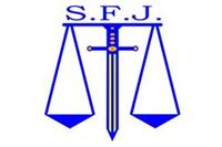 S.F.J. image