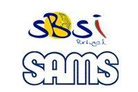 SBSI SAMS image