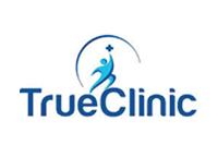 TrueClinic image