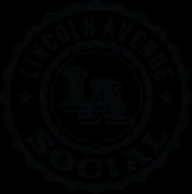 Lincoln Avenue Social