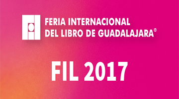 ReadersMagnet to Participate in Guadalajara International Book Fair