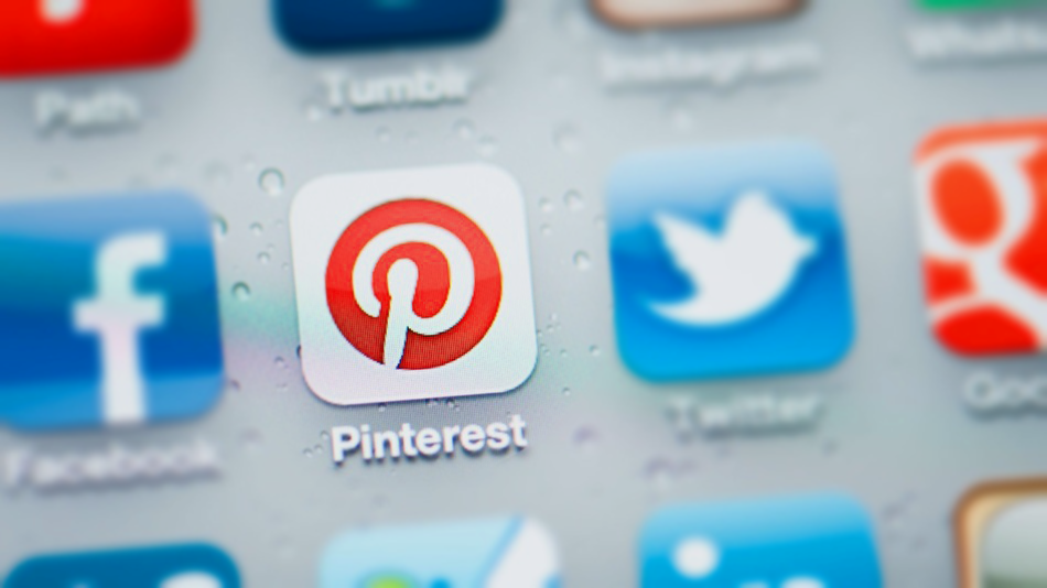 Strengthen Your Online Brand Publicist Strategy With Pinterest On Your Side