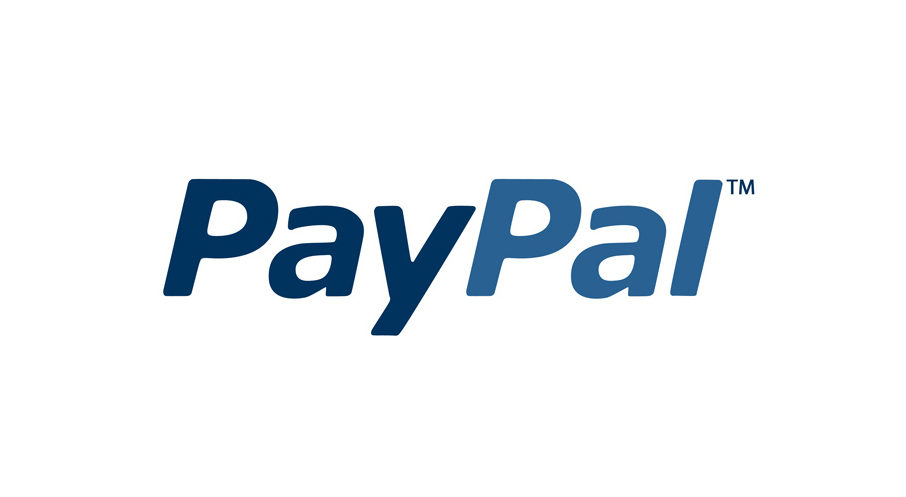 Advantages and Disadvantages of Using PayPal