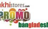 Jobs in Bangladesh