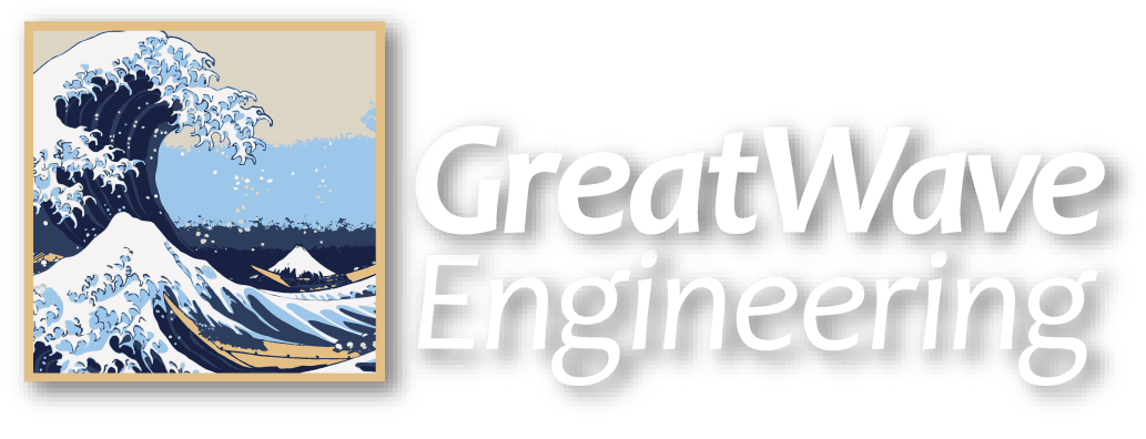 GreatWave Engineering