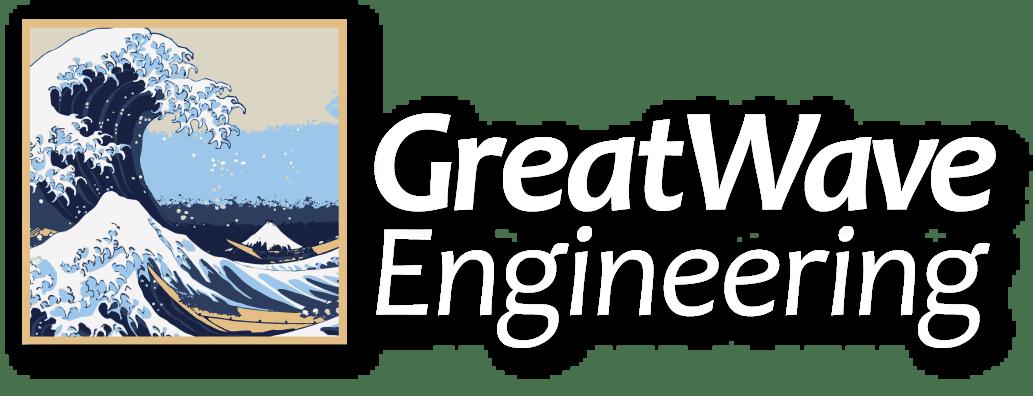 GreatWave Engineering