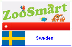 ZooSmart Link