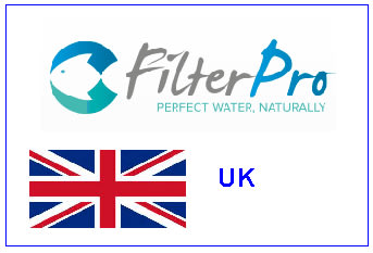 Filter Pros