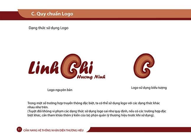 Linh Chi Huong Ninh