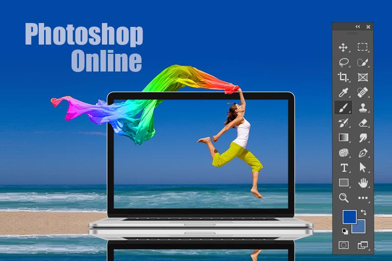 hoc photoshop online chuyen nghiep