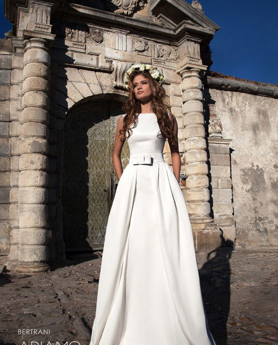 bertrani-with-skirt