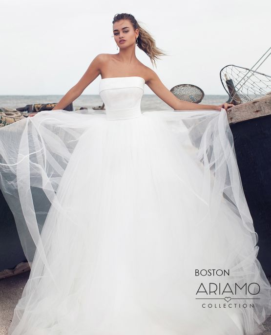 boston-1200x1800w
