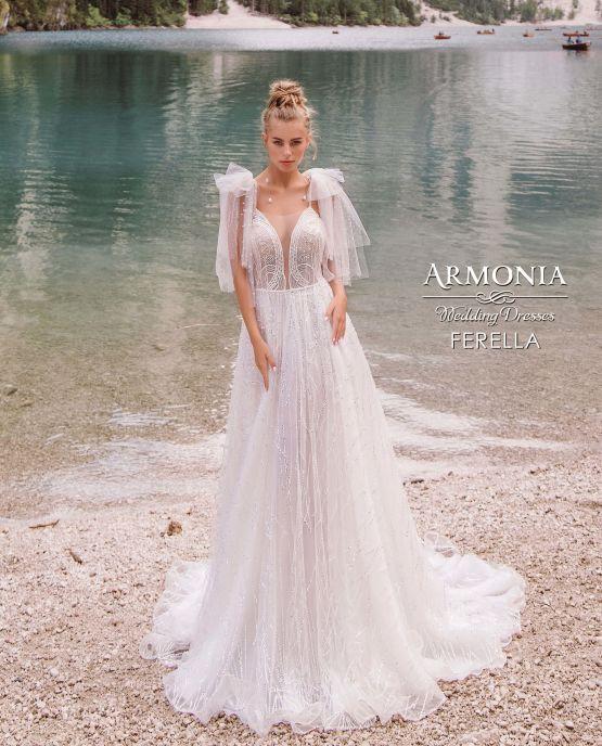 Armonia 2019