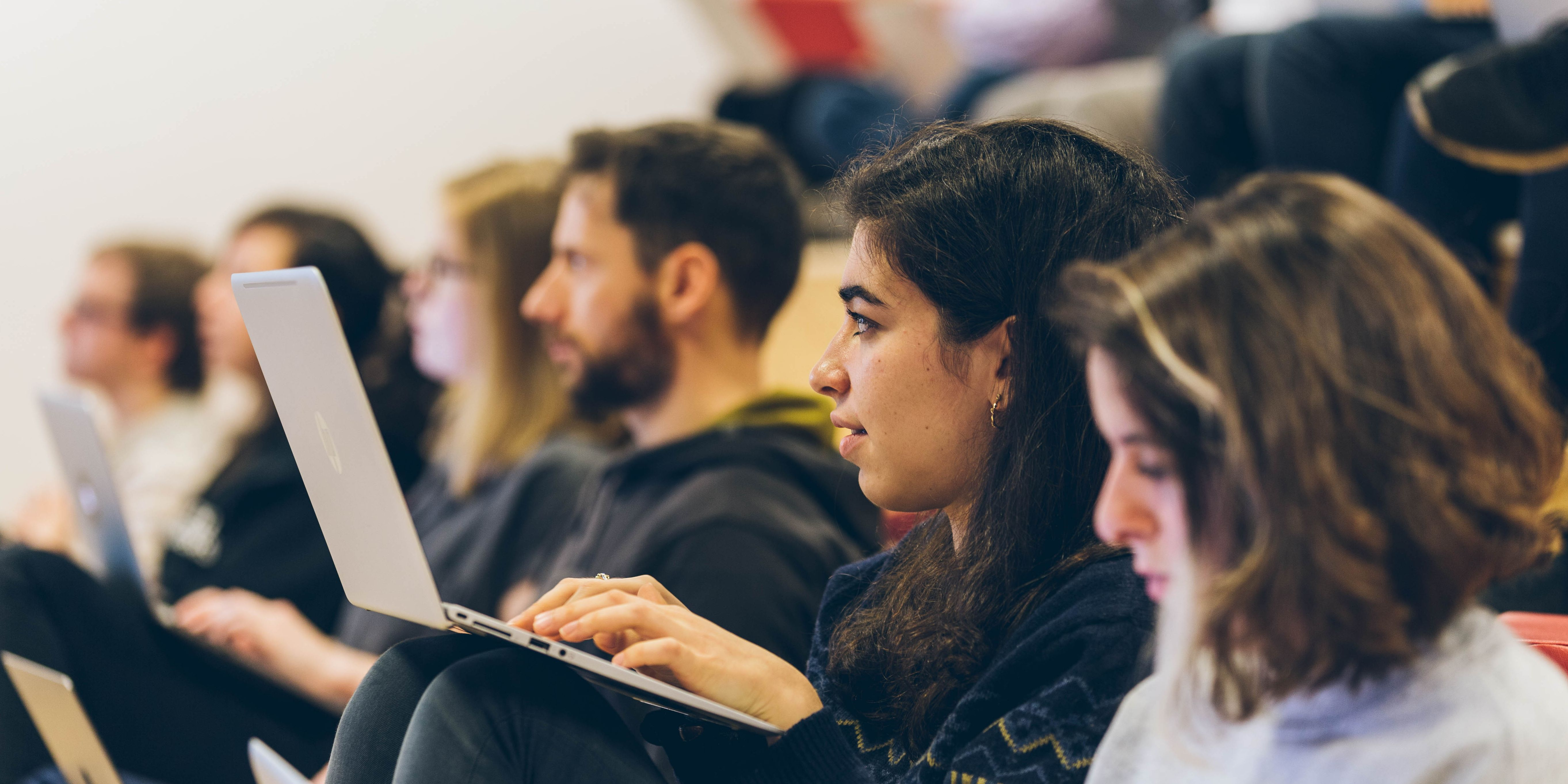 Coding training school
