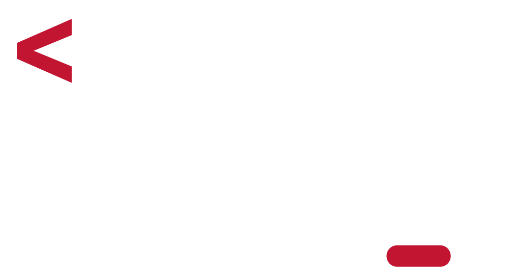 The Coder Pipeline Coding Bootcamp: Manchester, Liverpool, Sheffield, Leeds