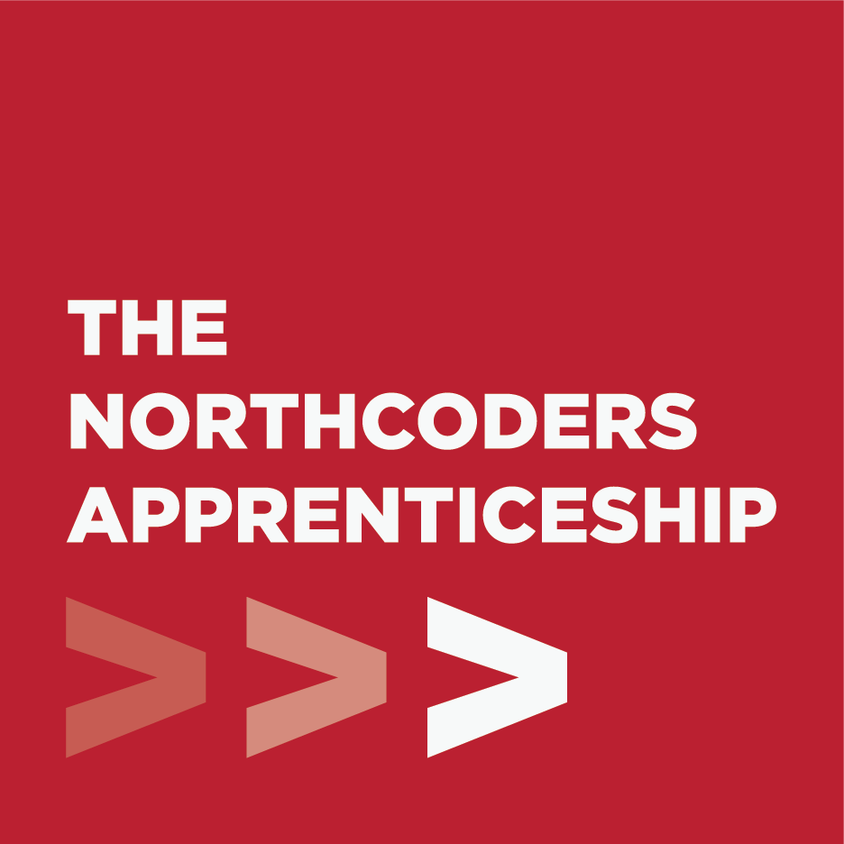 The Northcoders Apprenticeship: Manchester Codes JavaScript