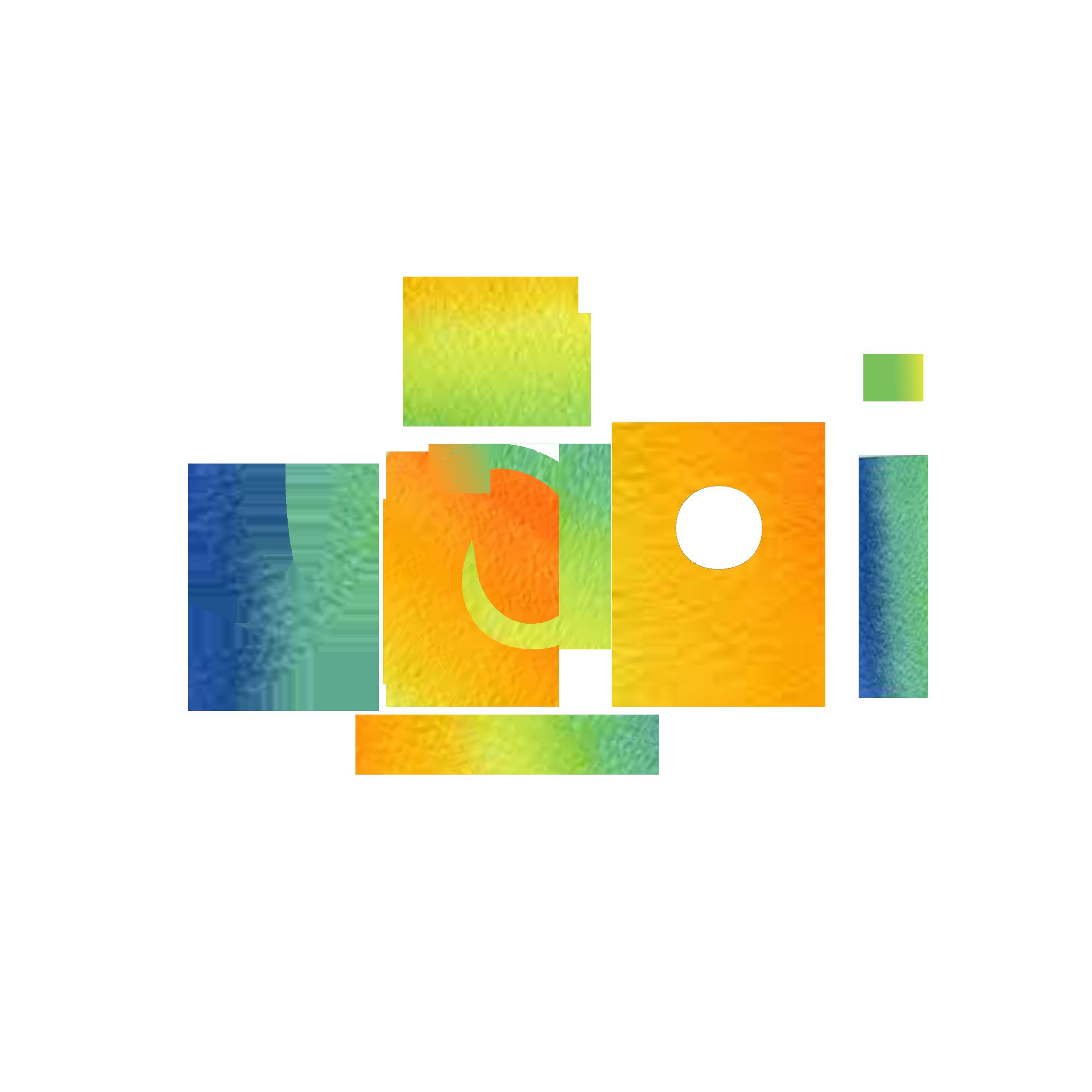 Yogi Pathak