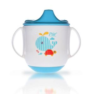 Pur Weight Cup Code-5902-A Blue
