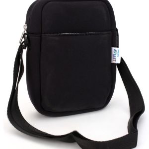 Avent Therma Bag Black, UK SCD150 50