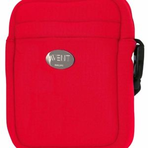 Avent Therma Bag Red, UK SCD150 60