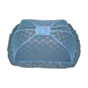 Stony Angel Mosquito Net(Medium) MST-M Blue