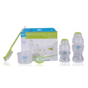 Pur Natural Extension Gift Set (5 pcs) Code-9102