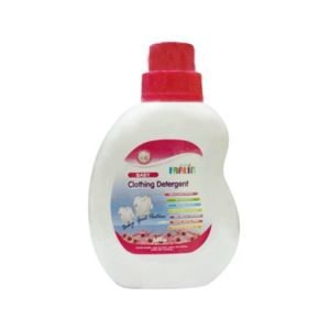Farlin Baby Clothing Detergent- 500 ml BF 300-5