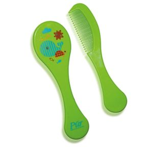Pur Brush and Comb Code-6905-B