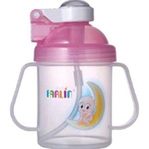 Farlin Training Cup-250 ml BF-186