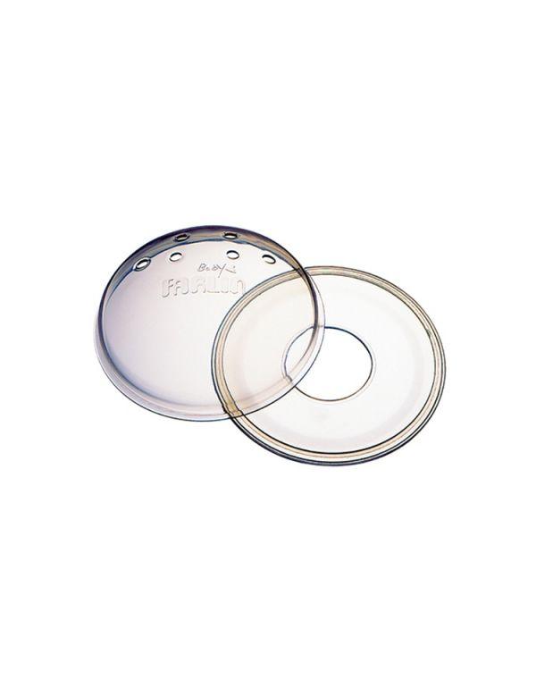Farlin Breast Shield BF-633A