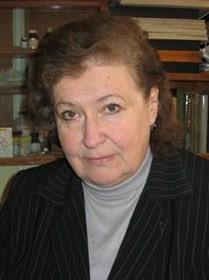YAmskova-Viktoriya-Petrovna-kopiya-min