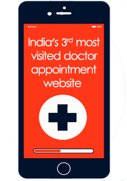 365Doctor India
