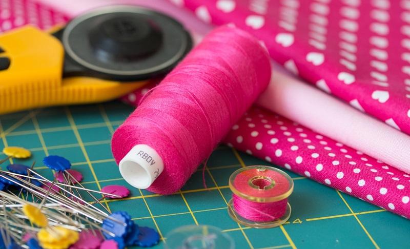 rate premi textile