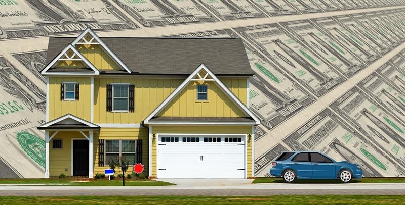 asuransi jiwa kredit