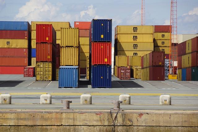 Penjaminan Kepabeanan (Customs Bond)