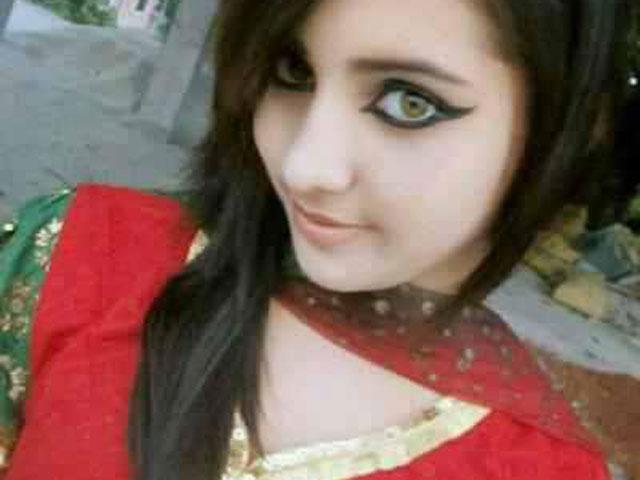 Saket call girls in nizamuddin west 9999849648 independent escorts delhi - 4 3