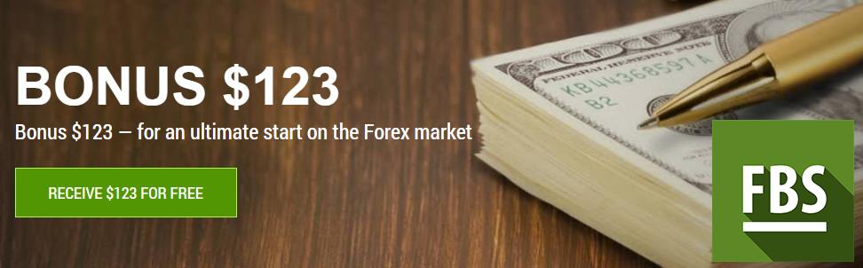 Non deposit bonus forex 2020