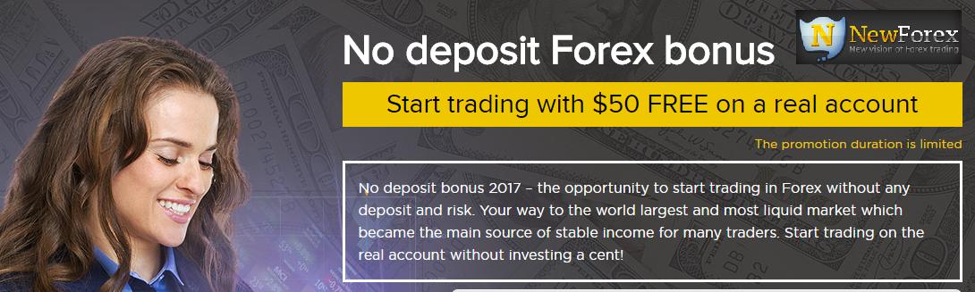 $50 forex