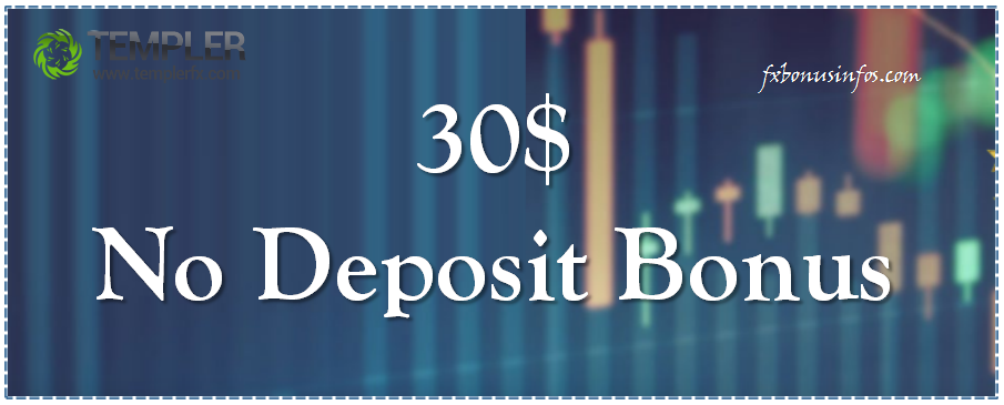 57 Forex No Deposit Bonus (January )