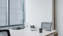 Private Office | Window Unit at Arcc Offices | MYP Centre - pickspace.com