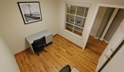Private Office at Select Office Suites | Chelsea - pickspace.com