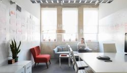 Private Office at The Yard | Colombus Circle - pickspace.com