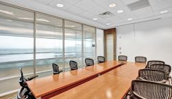 Event Space at Carr Workplaces | Las Olas - pickspace.com