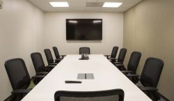 Event Space at Launch Workplaces | Gaithersburg - pickspace.com